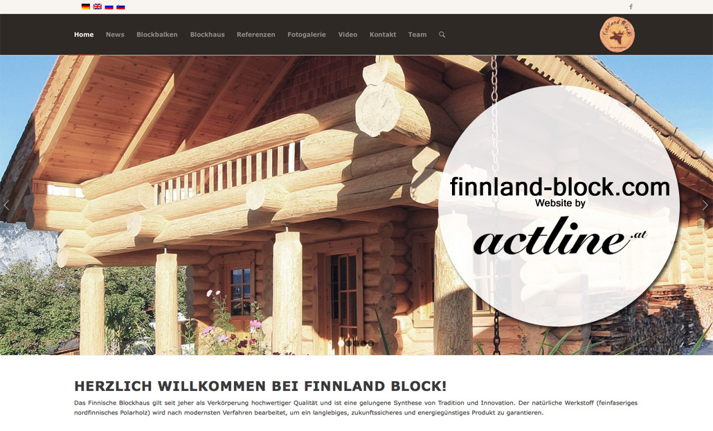 Website finnland-block.com